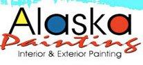 Alaska Painting Online