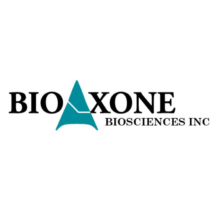 BioAxone BioSciences, Inc