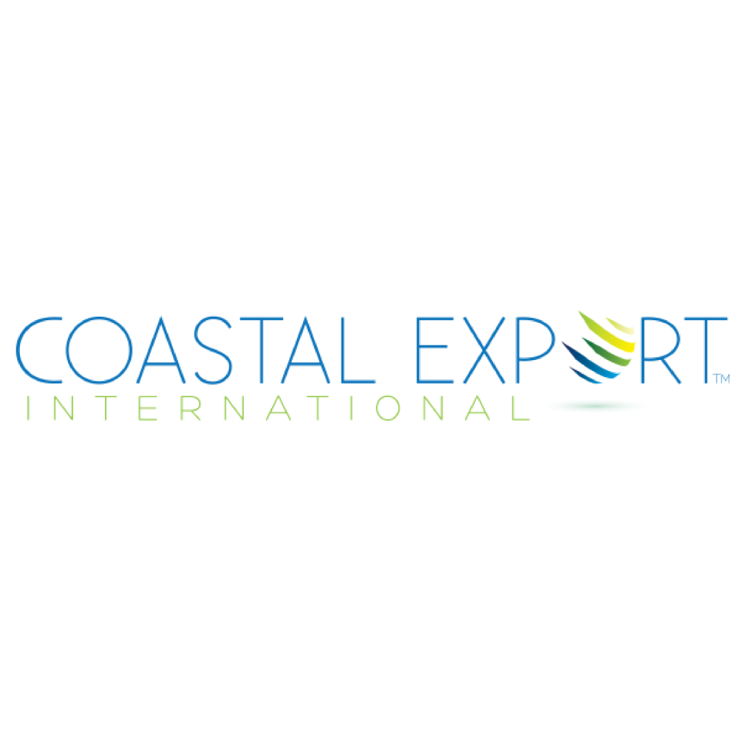 Coastal Export International