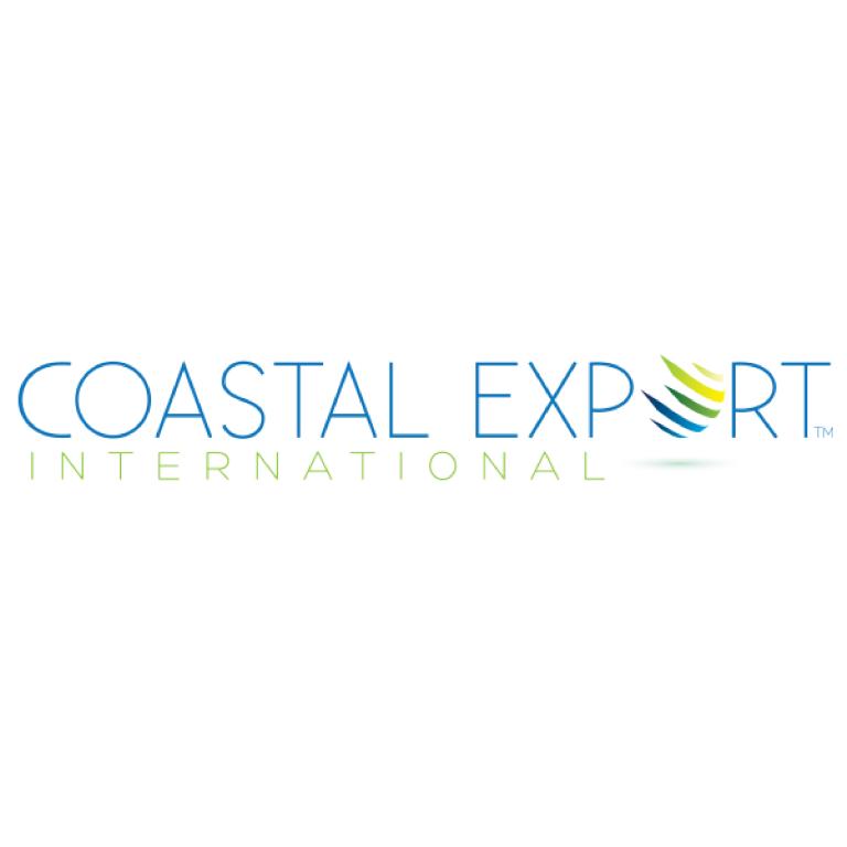 Coastal Export International