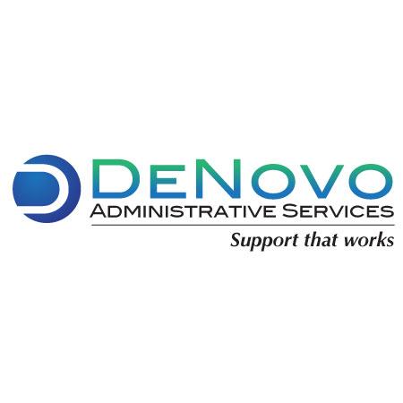 Denovo Admin Services