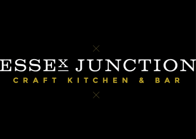 Essex Junction Craft Bar & Kitchen