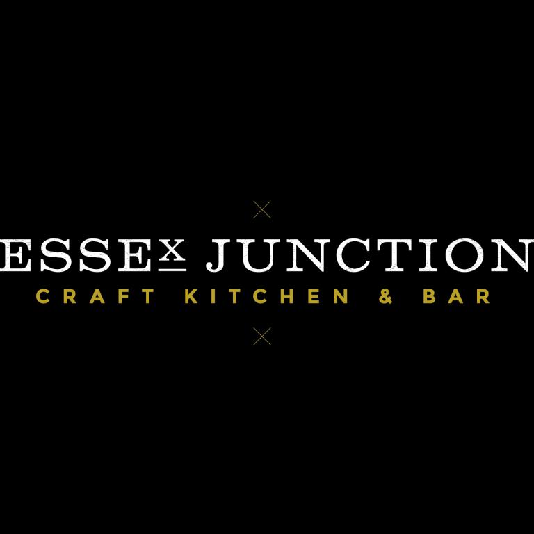Essex Junction Craft Bar & Kitchen