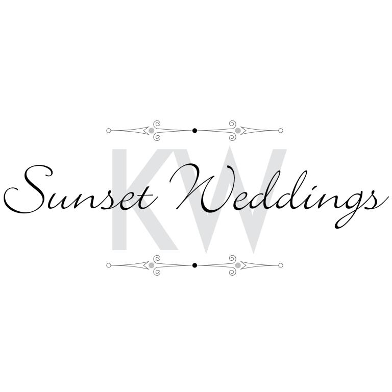 Key West Sunset Weddings