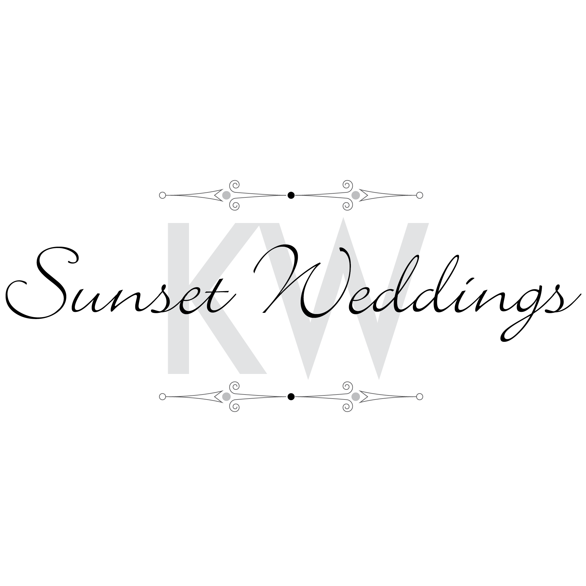 Key West Sunset Weddings