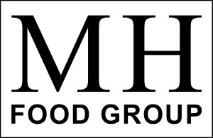 MHFG-print