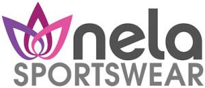 NelaSportswear