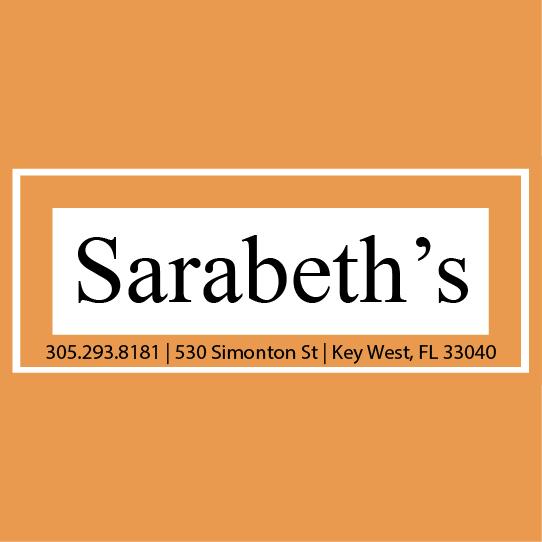 Sarabeth's Restaurant