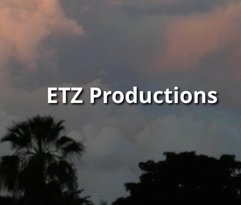 ETZ Productions