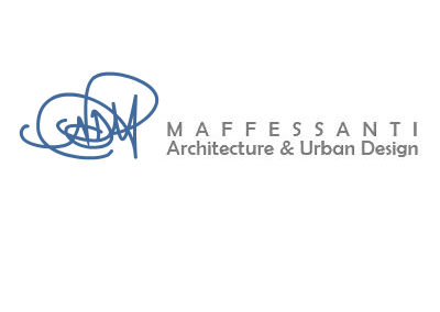 Maffessanti Designs