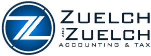 Zuelch & Zuelch Accounting Services