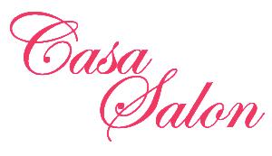 casa-salon-logo-01