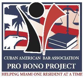 CABA Pro Bono Project