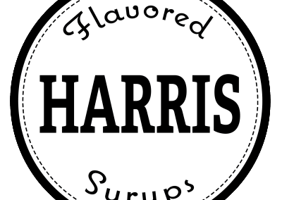 MH Food Group and Harris Flavored Syrups