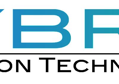 Hybrid i-Tech