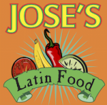 Jose's Latin Food