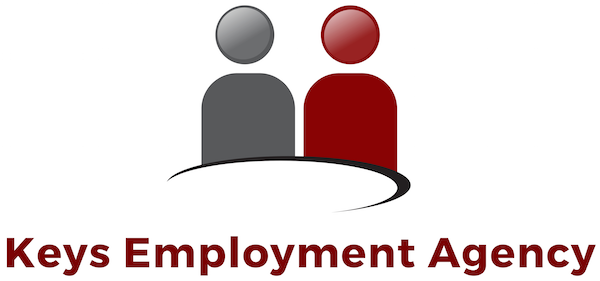 Keys Employment Agency
