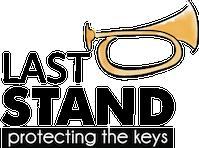Keys Last Stand