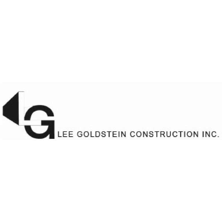 Lee Goldstein Construction Inc.