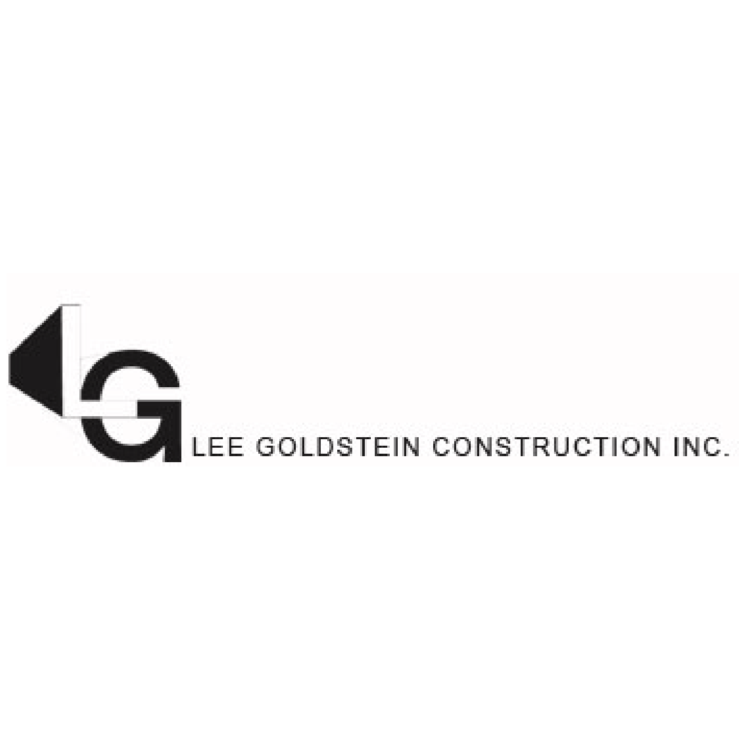 Lee Goldstein Construction Inc.