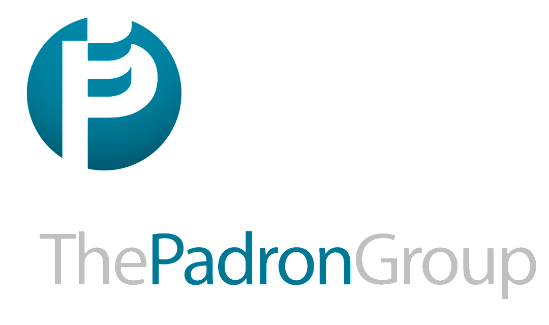 The Padron Group