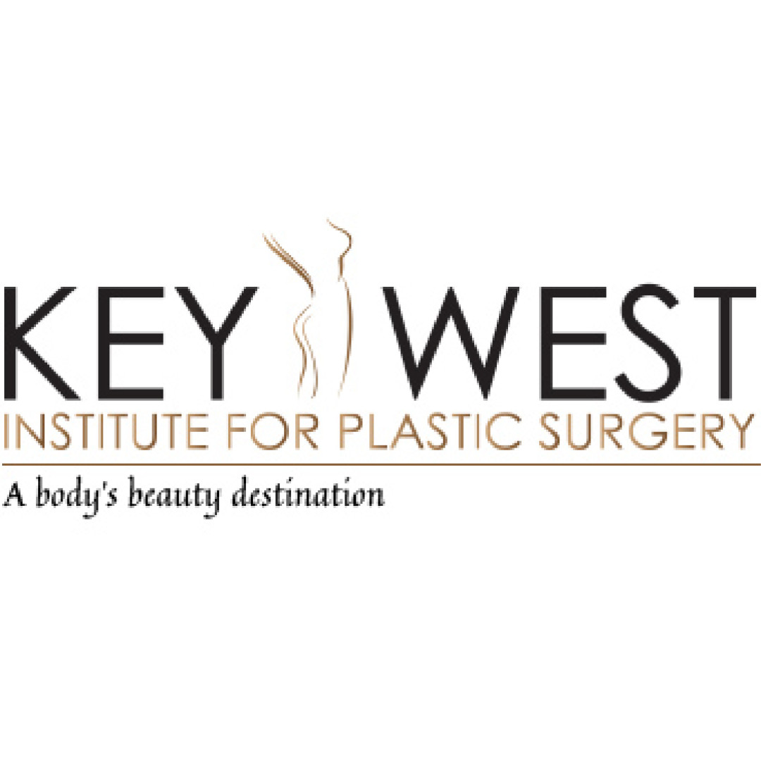 Key West Institute for Plastic Surgery