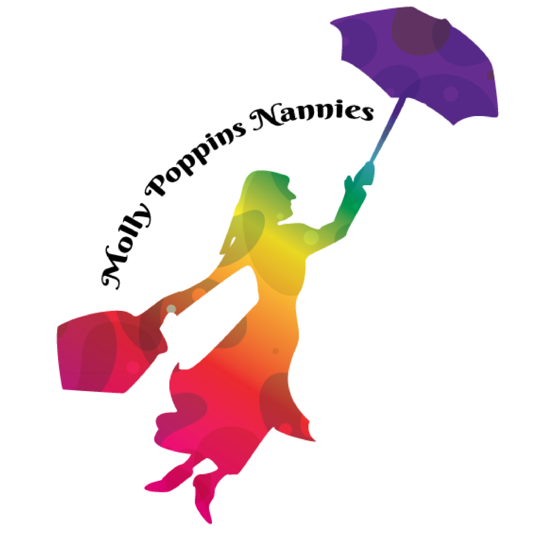 Molly Poppins Nannies