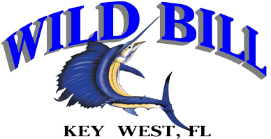 Wild Bill Key West Fishing