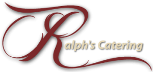 Ralph's Catering Corp