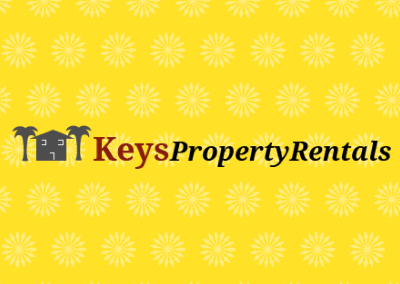 Florida Keys Property Rentals