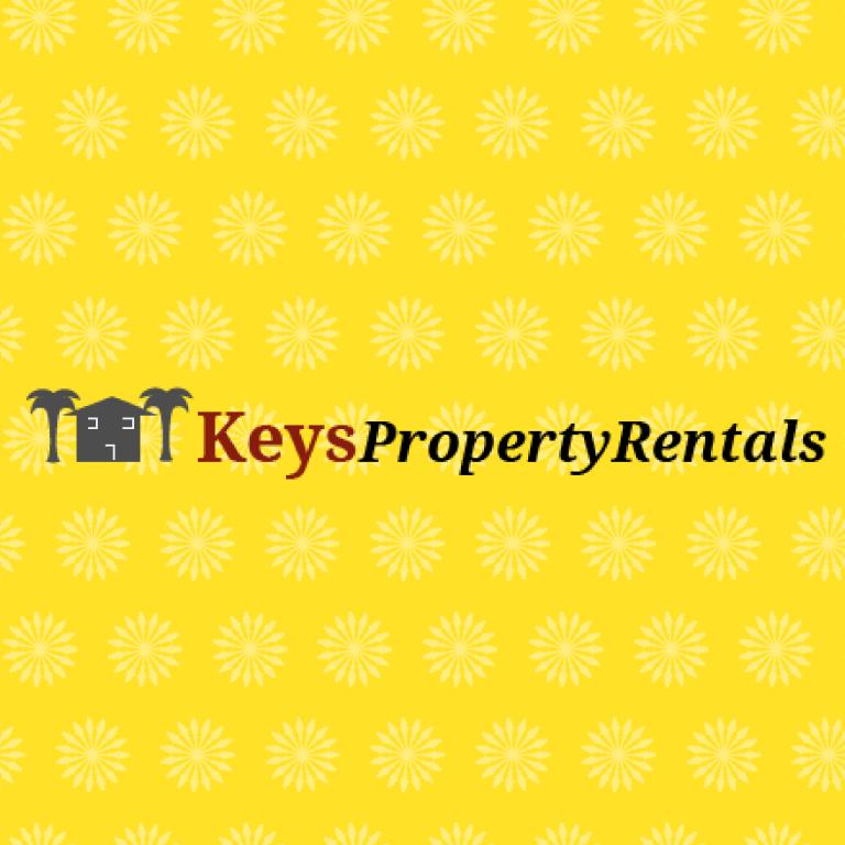 Florida Keys Property Rentals
