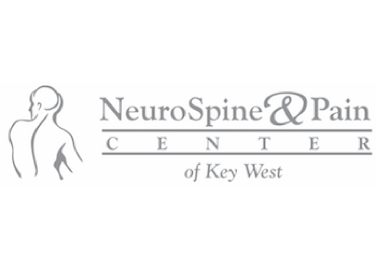 NeuroSpine & Pain Center of Key West