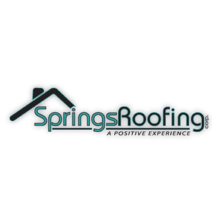 Springs Roofing Inc