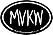 Mellow Ventures Backcountry Outfitters