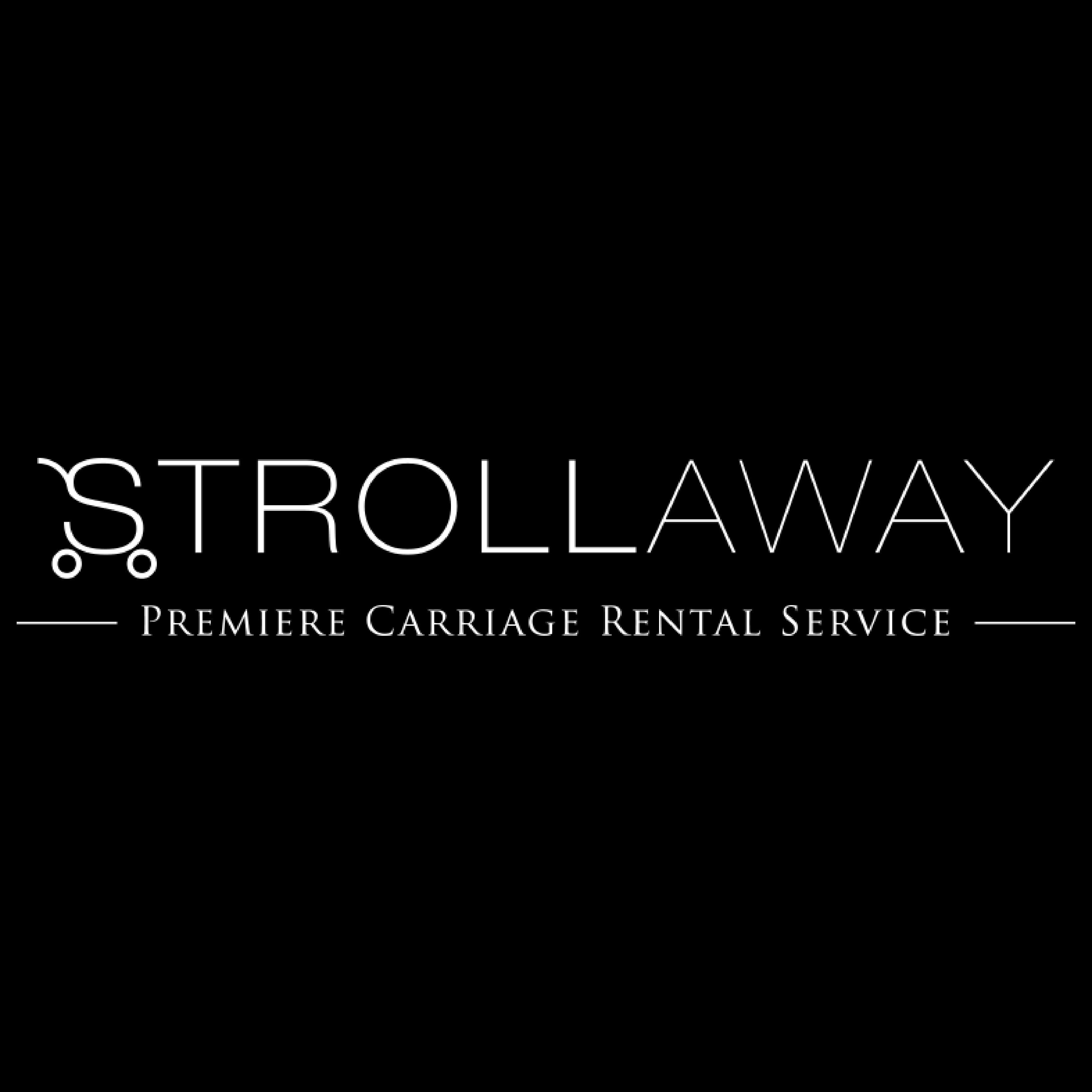 Strollaway
