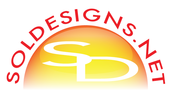 SolDesigns.net | Key West Web Designs | Key West Graphic Designs